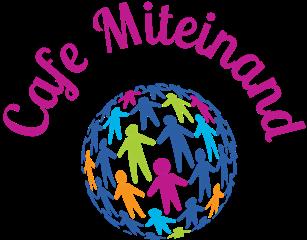 Café Miteinand