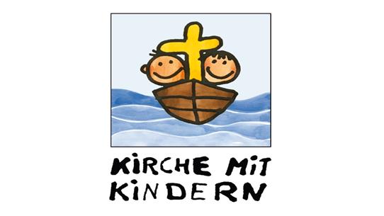 Wieder Zappelphilipp- und Kindergottesdienst!