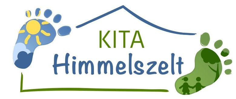 Neue Kita-Homepage